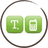 TabbedOut Mobile Payments